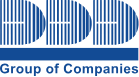 DDD Group of Companies