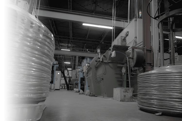 Wire Manufacturing Industries