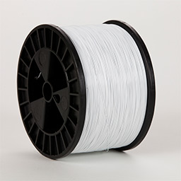 Colored Stitching Wire